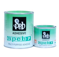 Speb7-Multi Purpose